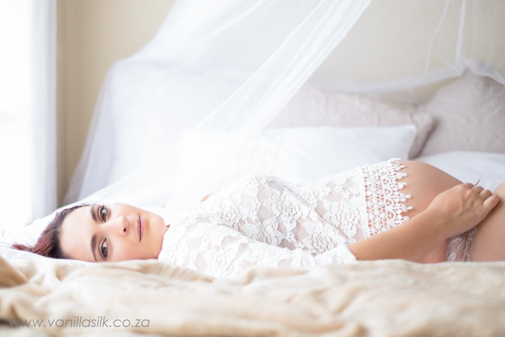 Maternity Boudoir Tanya-10