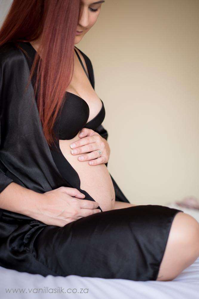 Maternity Boudoir Tanya-3