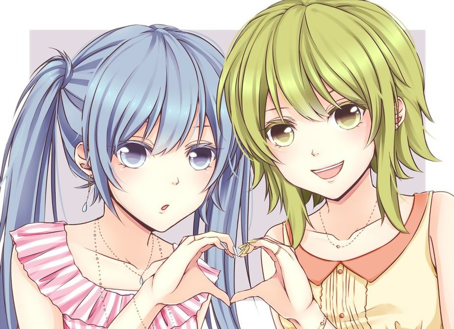 miku_and_gumi_heart_by_lele_miku-d5er96l