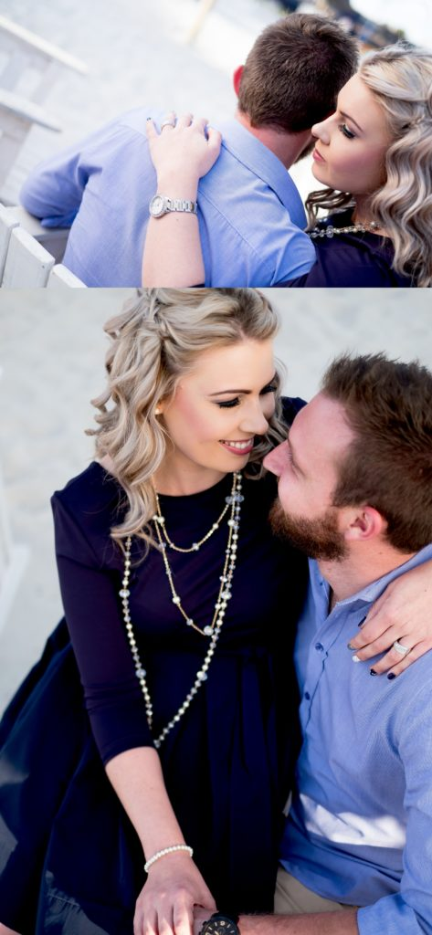 Vanilla Silk_Engagement Shoot_0003