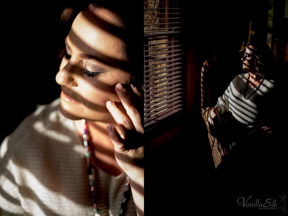 vanilla-silk_make-over_0096