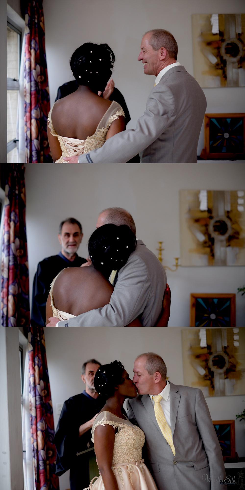 vanilla-silk_weddingphotographer_johannesburg_0182