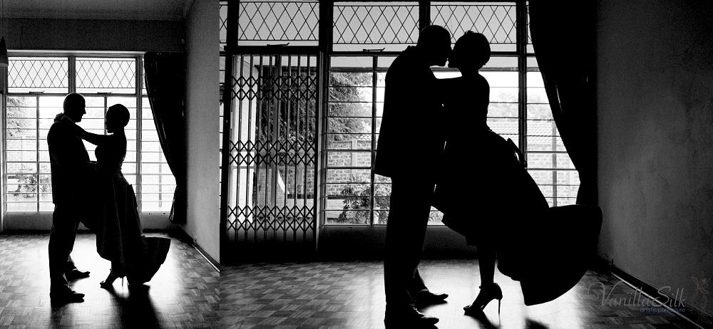 vanilla-silk_weddingphotographer_johannesburg_0187