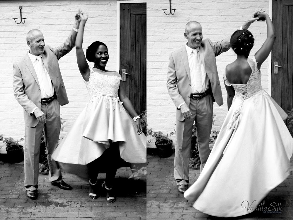 vanilla-silk_weddingphotographer_johannesburg_0192