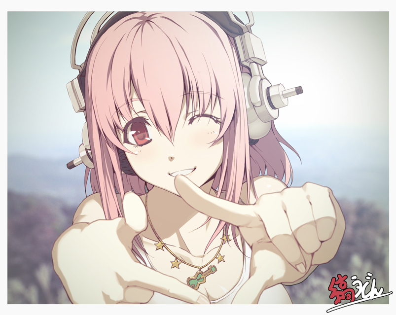 Super.Sonico.full.1538063