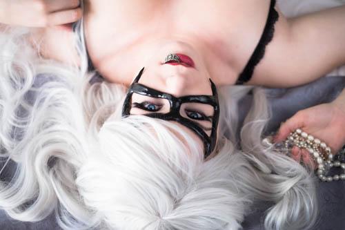 Blackcat_Cosaply_Boudoir_VanillaSilk–3