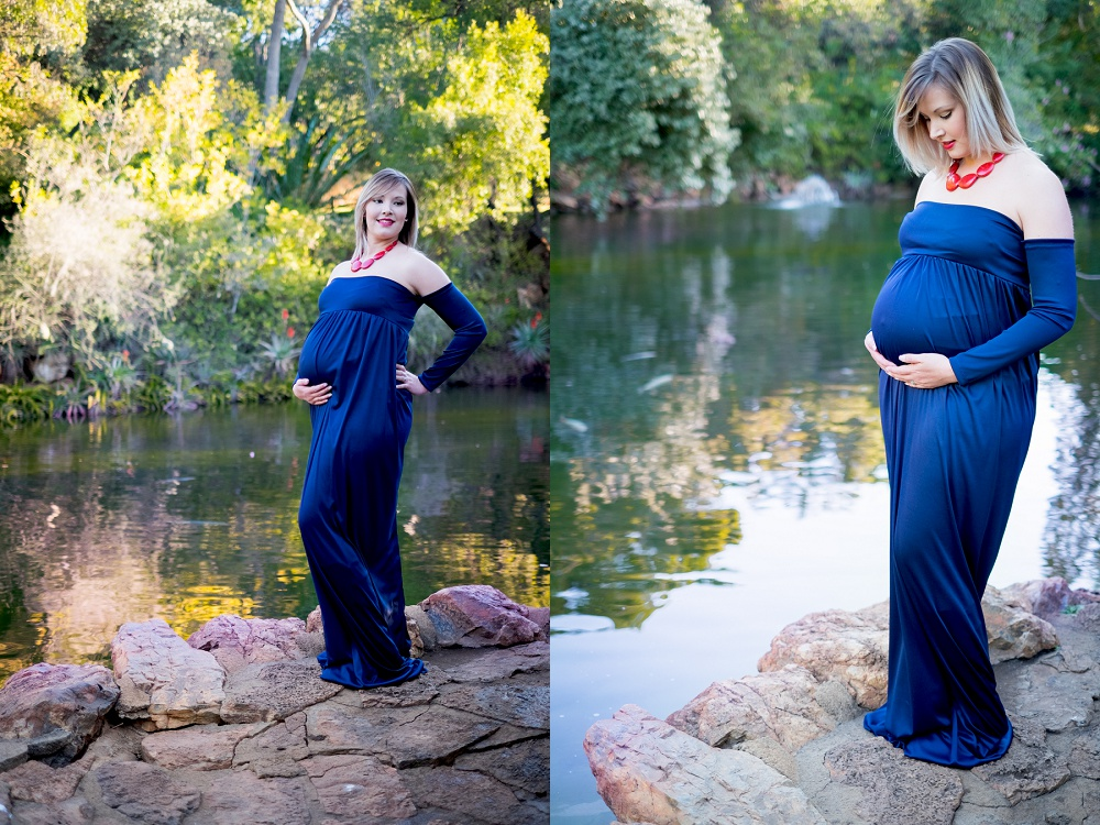 Vanilla Silk_Maternity Photoshoot_0040