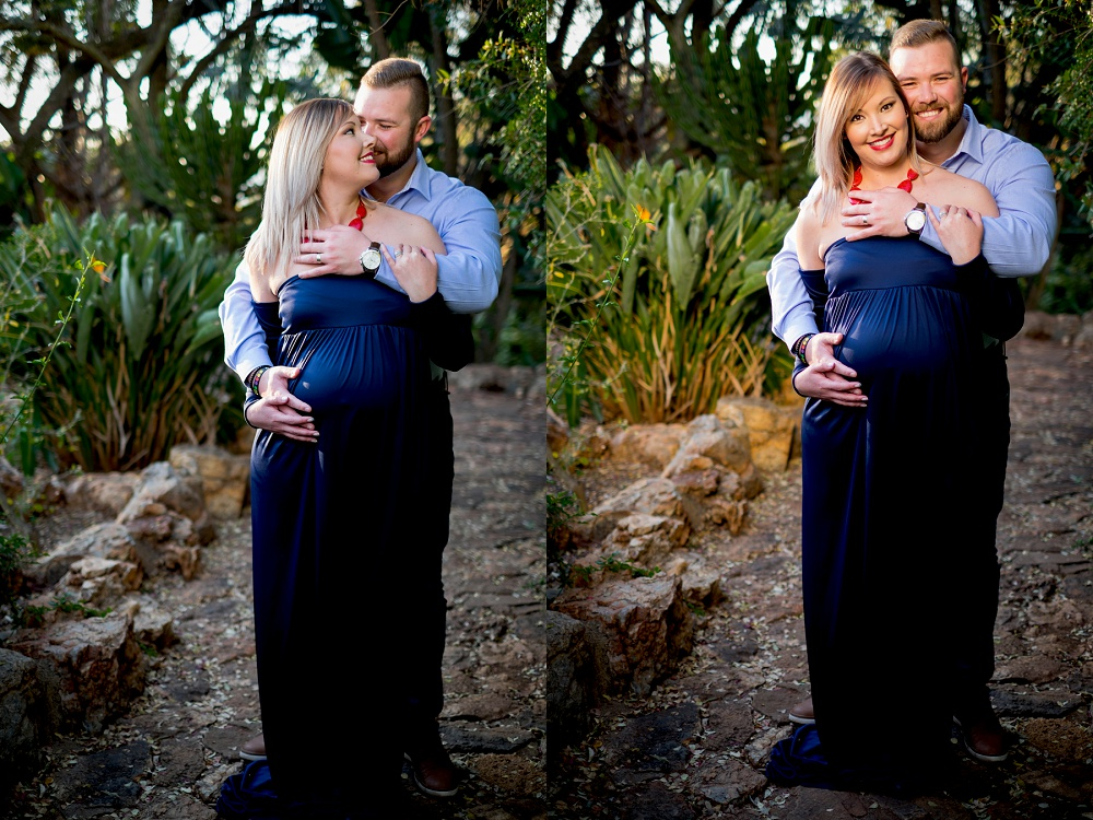 Vanilla Silk_Maternity Photoshoot_0044