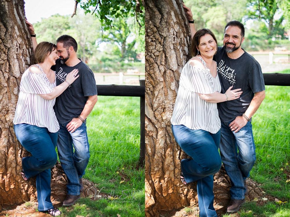 Couples Photoshoot Irene Farm 5 (2)