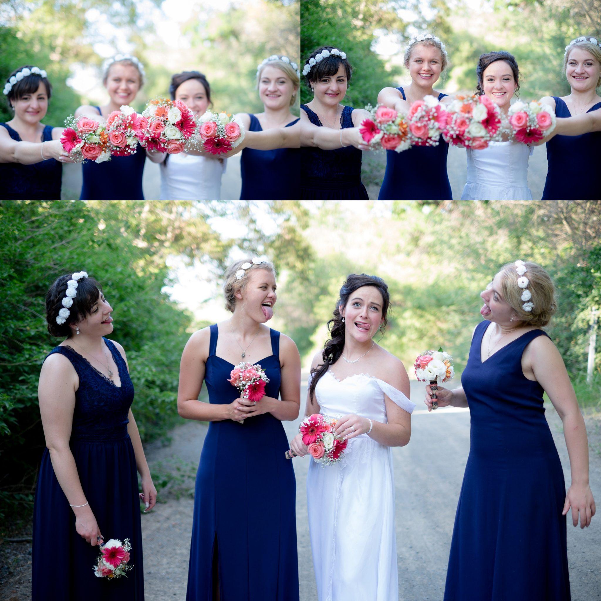 Wedding Photographer Buffelspoort_0096