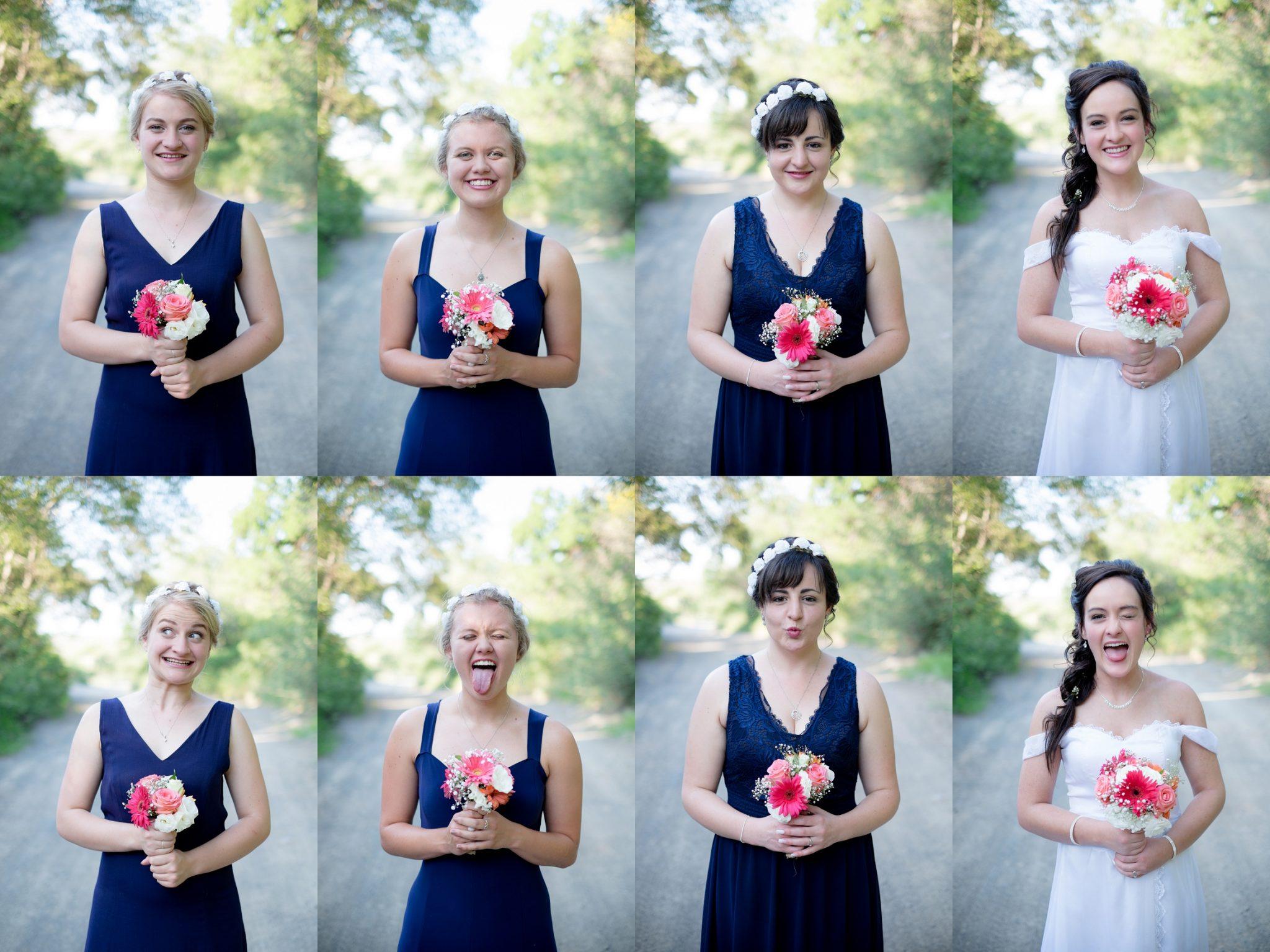 Wedding Photographer Buffelspoort_0097