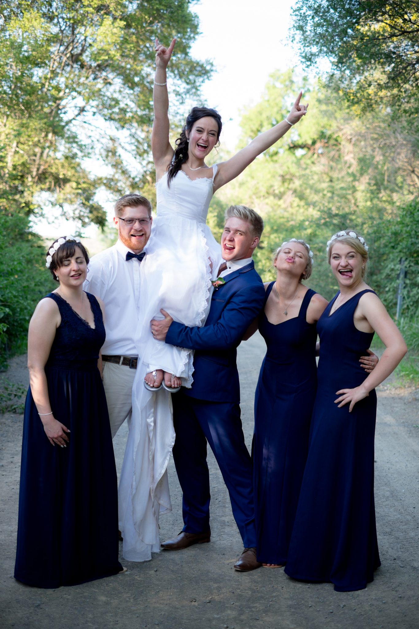 Wedding Photographer Buffelspoort_0101