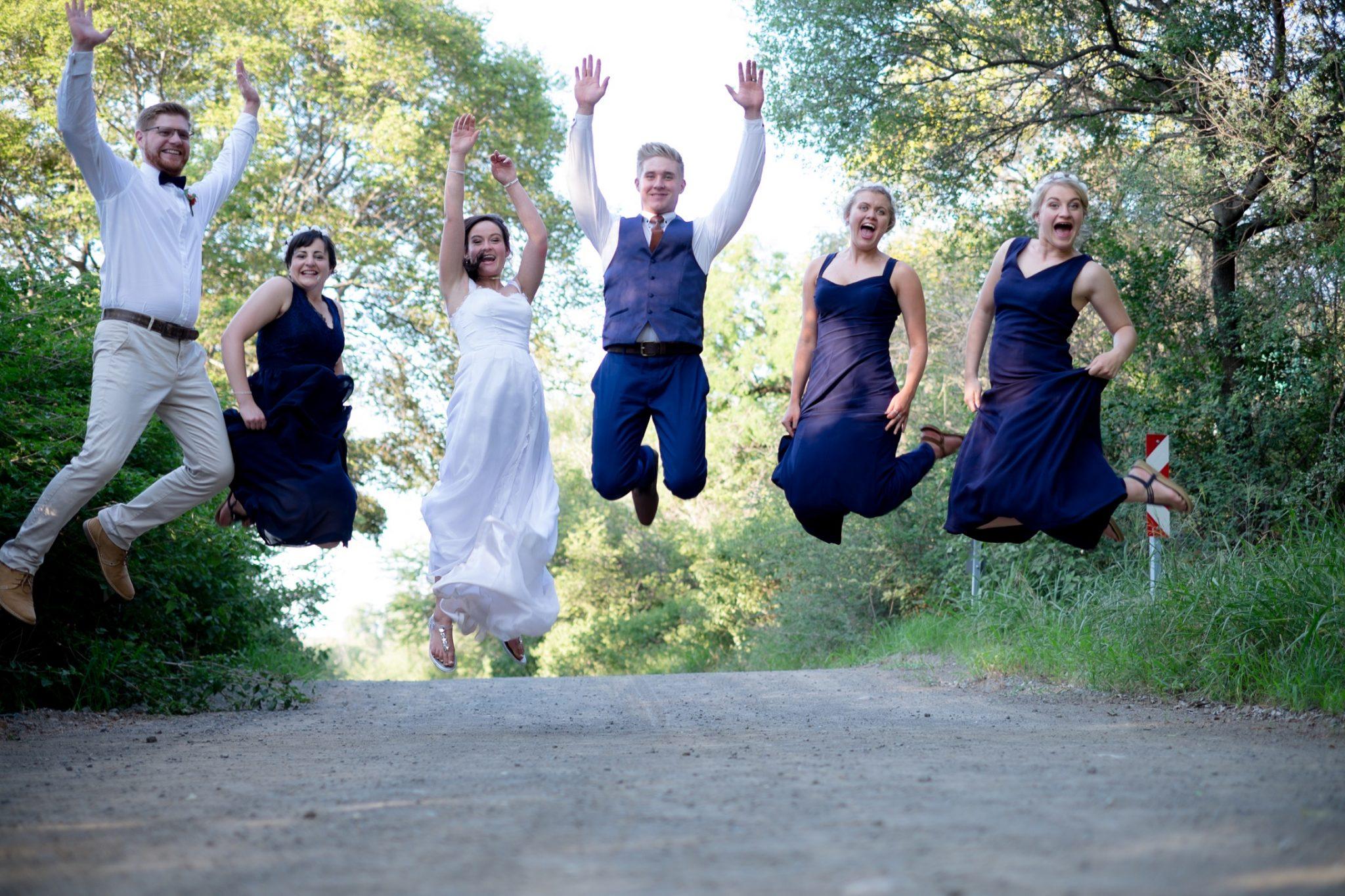 Wedding Photographer Buffelspoort_0102