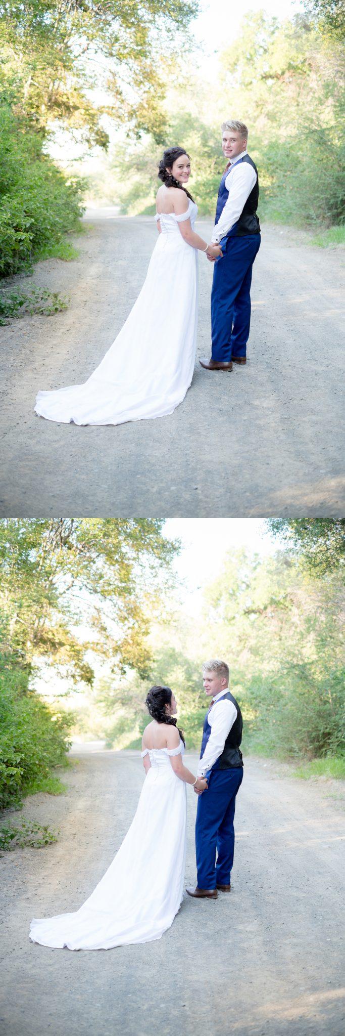 Wedding Photographer Buffelspoort_0106