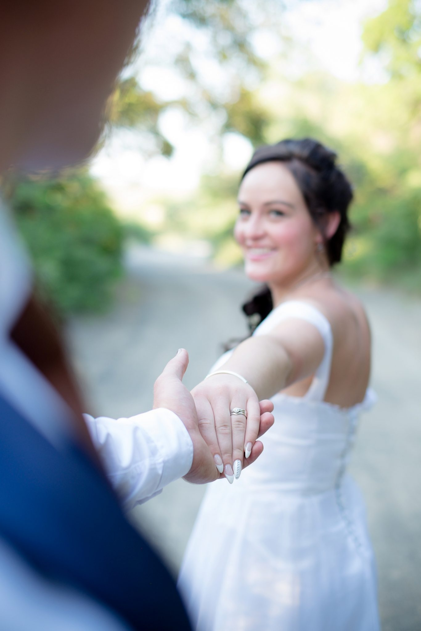 Wedding Photographer Buffelspoort_0109