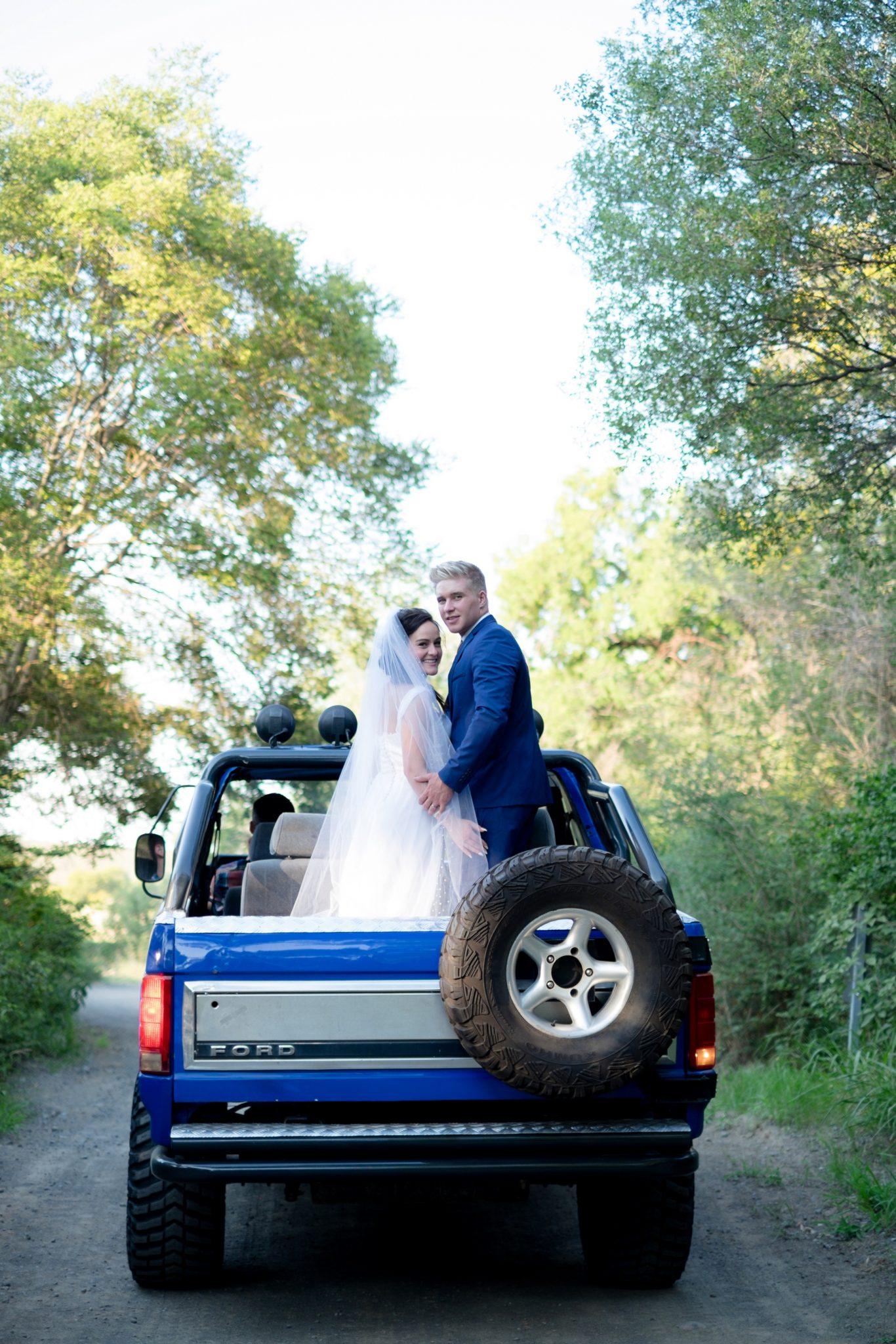 Wedding Photographer Buffelspoort_0111