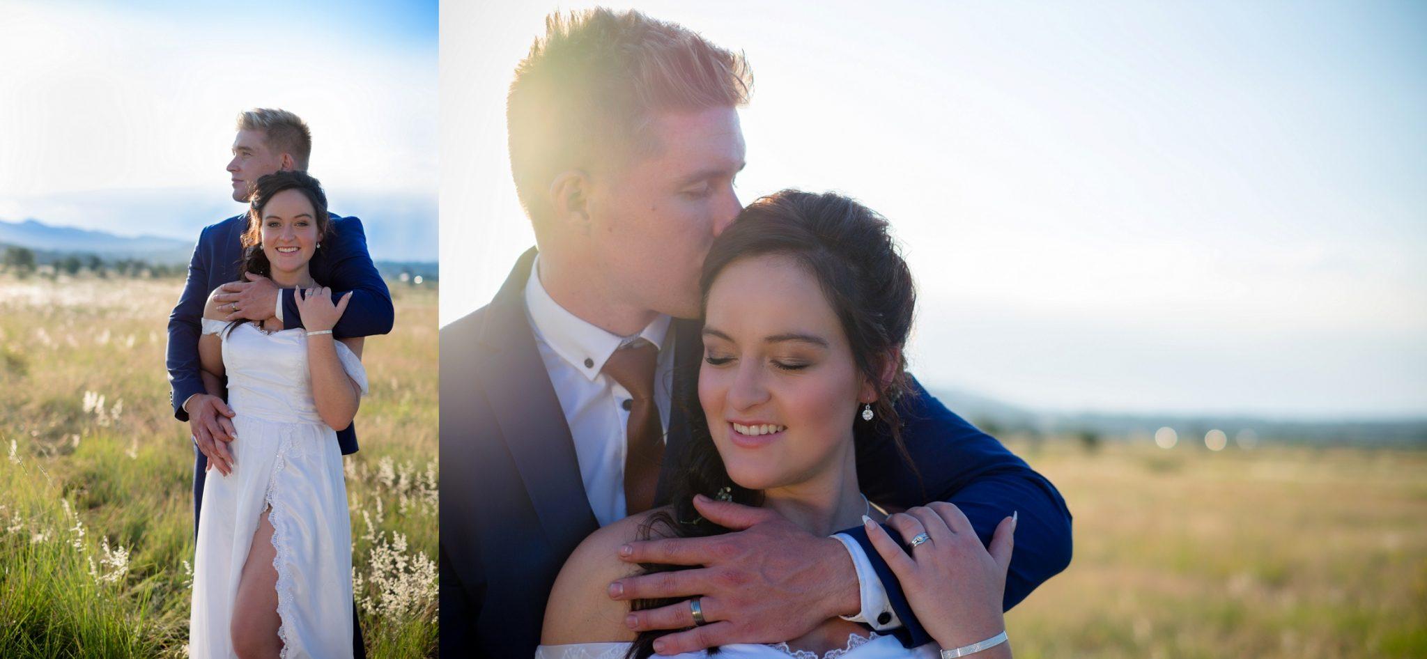 Wedding Photographer Buffelspoort_0115