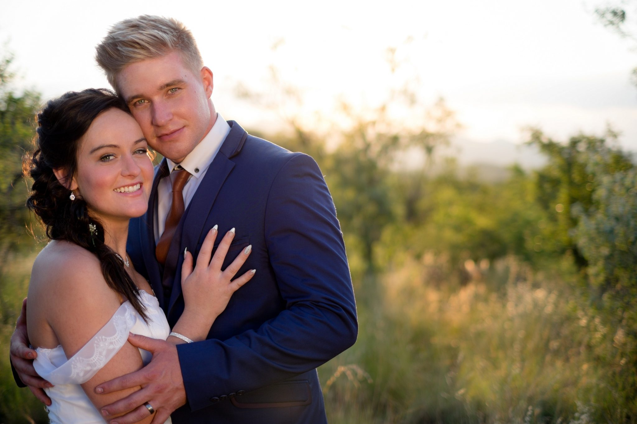 Wedding Photographer Buffelspoort_0118