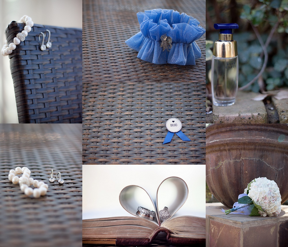 Wedding Photographer Johannesburg Pretoria_0065