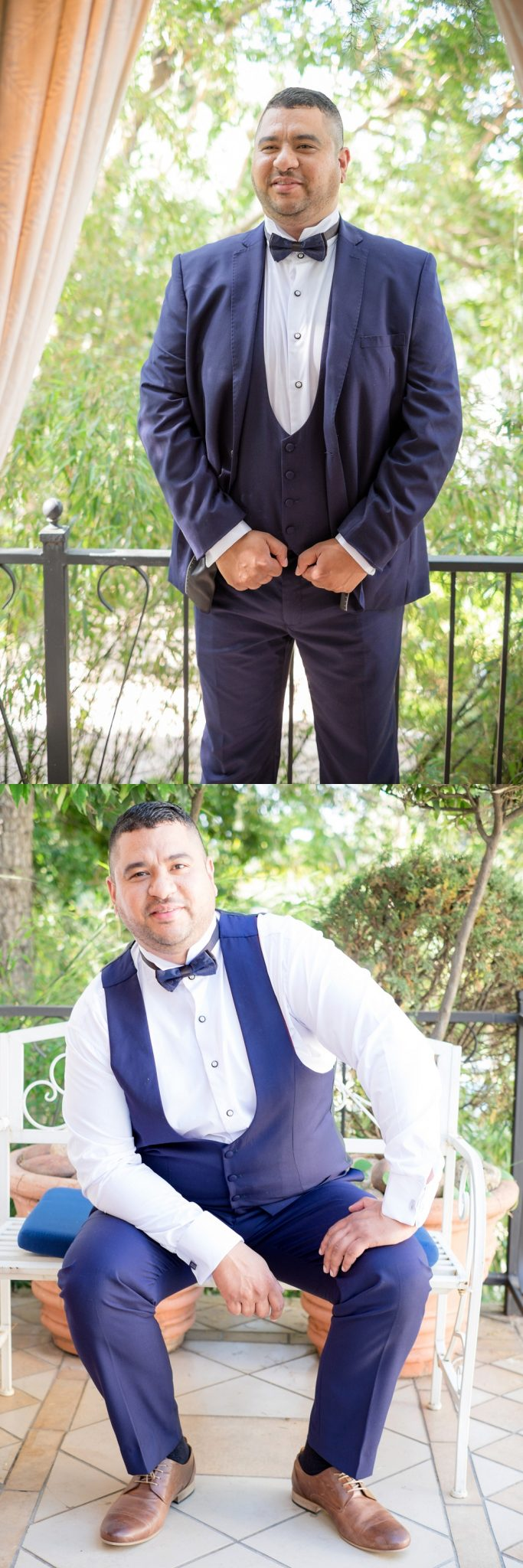 Wedding Photographer Pheasant Hill Country Estate_0180