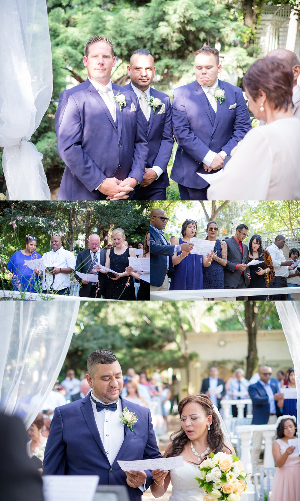 Wedding Photographer Pheasant Hill Country Estate_0195