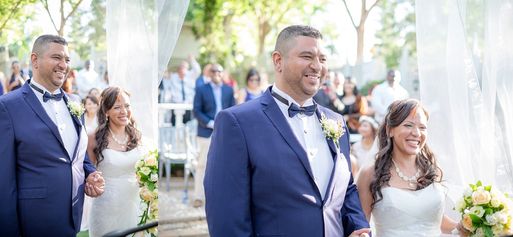 Wedding Photographer Pheasant Hill Country Estate_0199