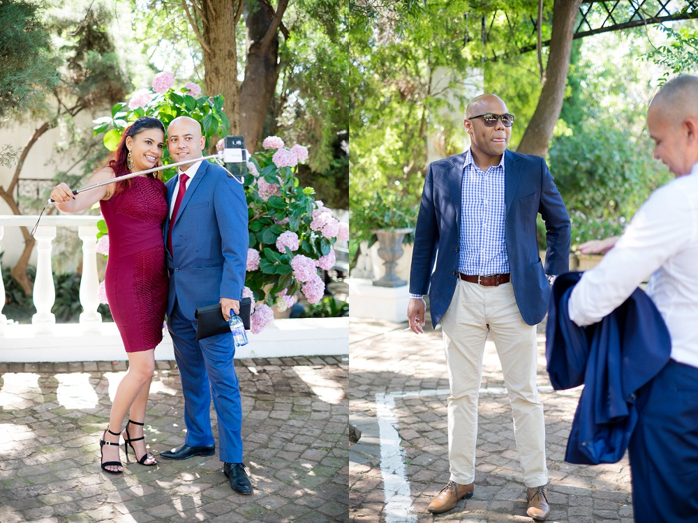 Wedding Photographer Pheasant Hill Country Estate_0204