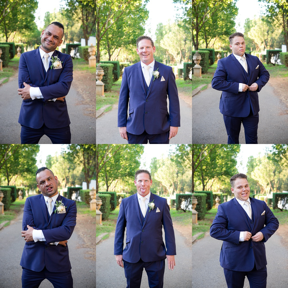 Wedding Photographer Pheasant Hill Country Estate_0207
