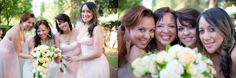 Wedding Photographer Pheasant Hill Country Estate_0208