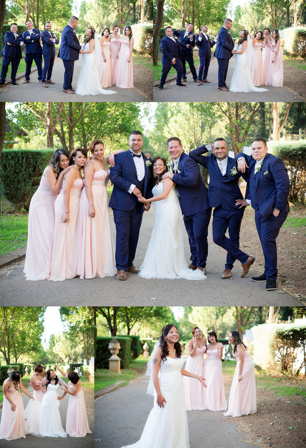 Wedding Photographer Pheasant Hill Country Estate_0209