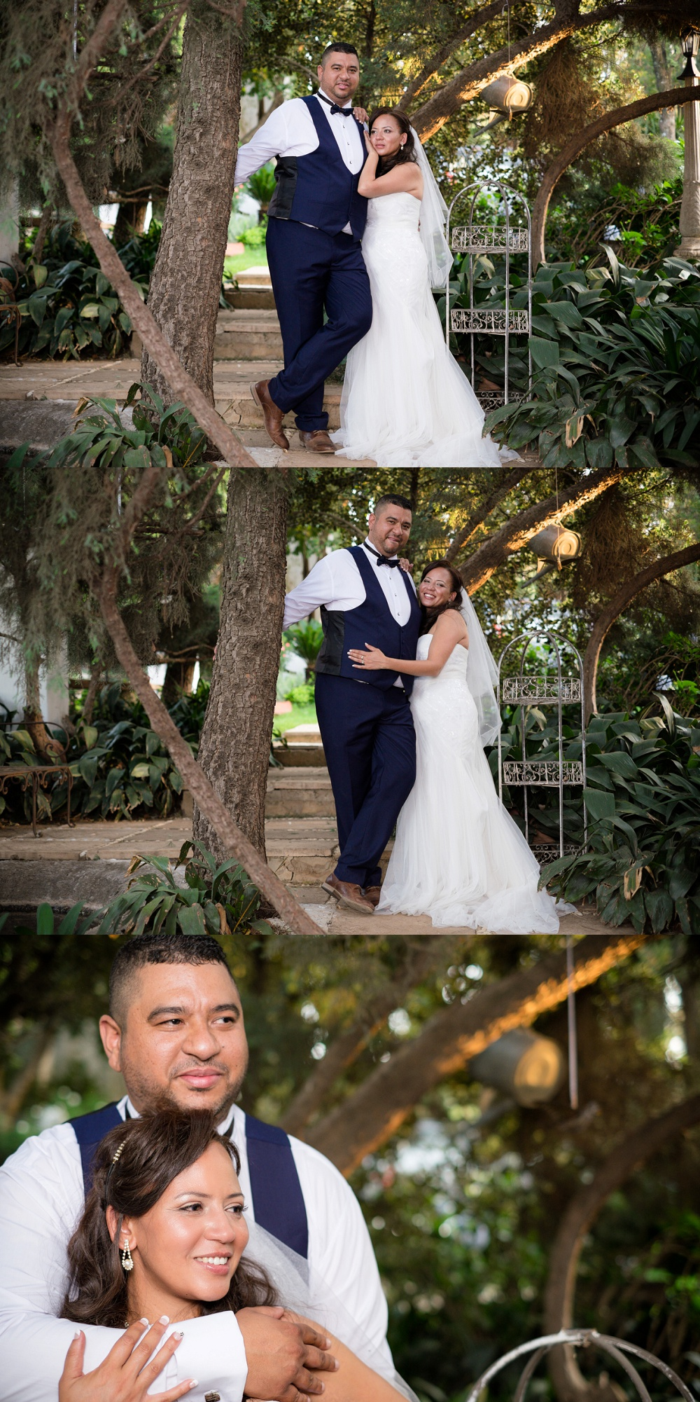 Wedding Photographer Pheasant Hill Country Estate_0215