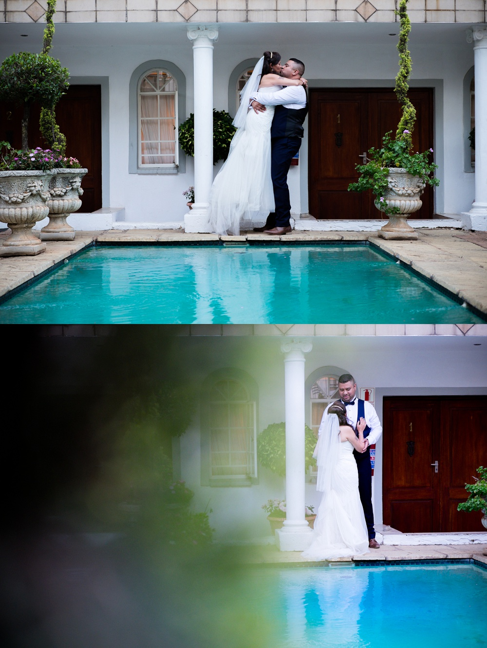 Wedding Photographer Pheasant Hill Country Estate_0217