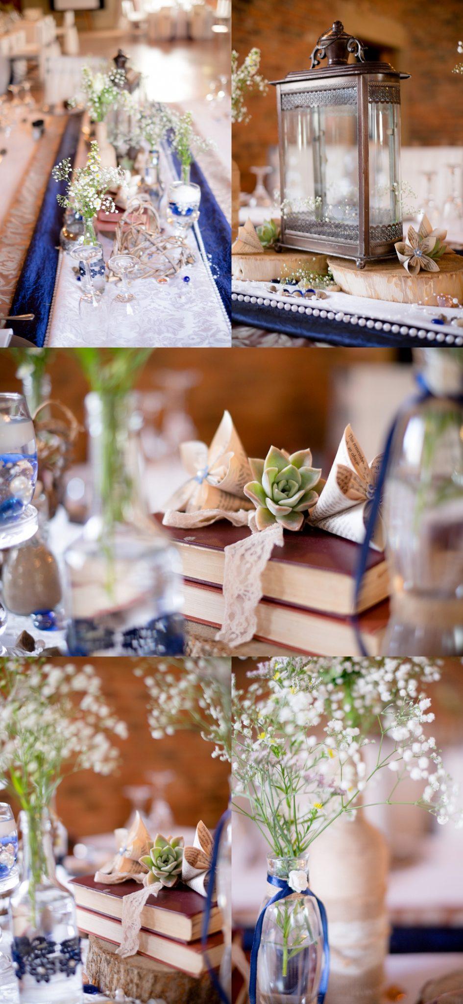 Wedding Photographer Waterfall Cove_0001