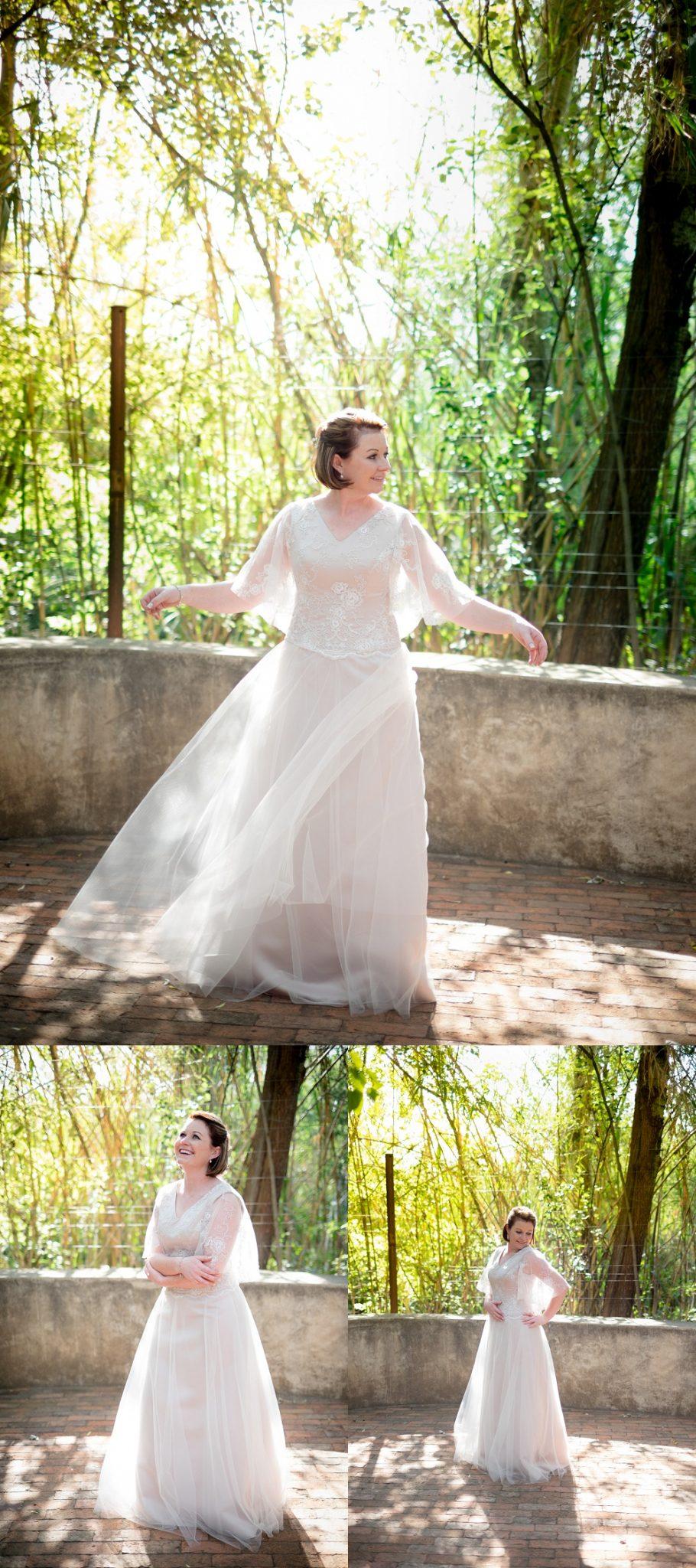 Wedding Photographer Waterfall Cove_0014