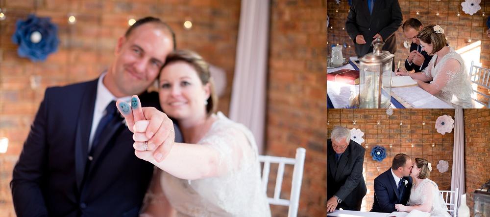 Wedding Photographer Waterfall Cove_0021