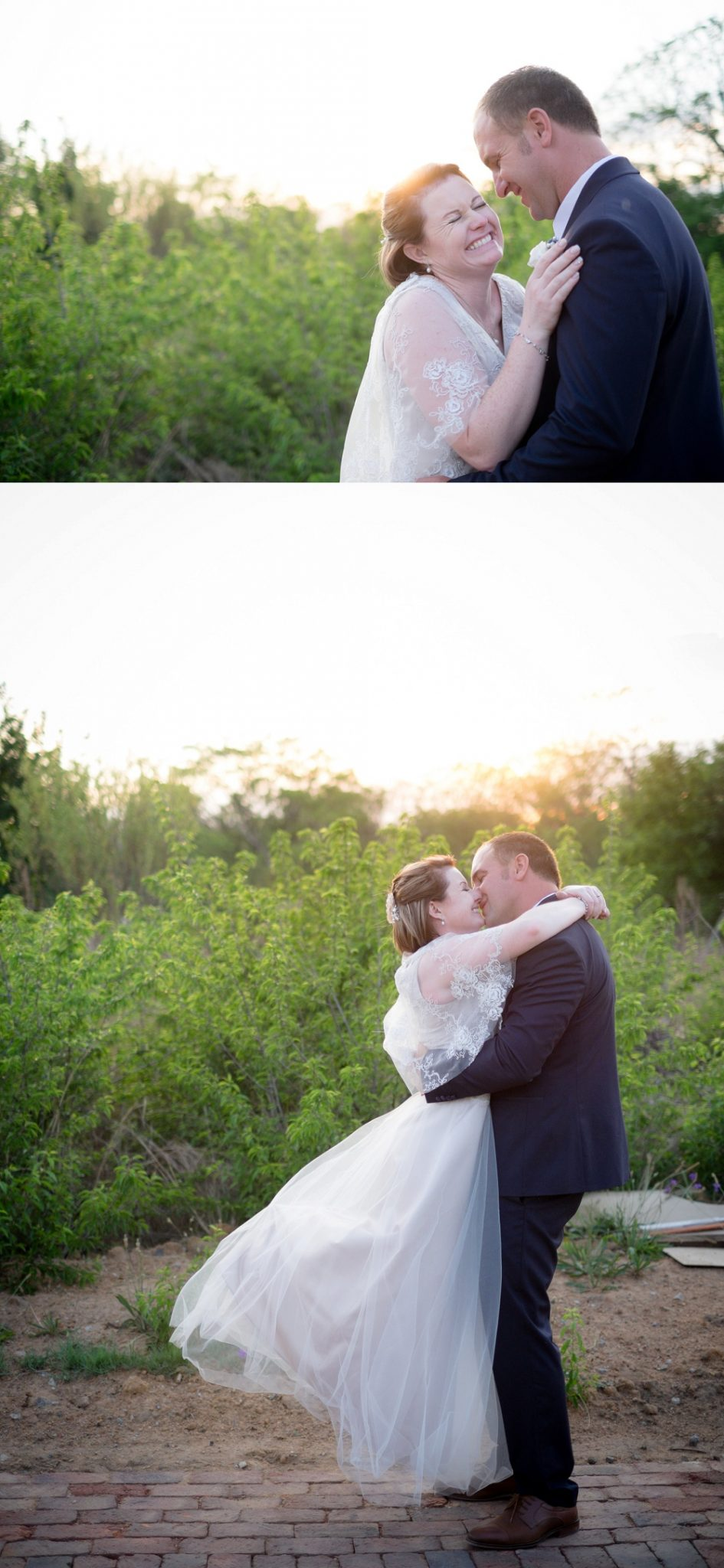 Wedding Photographer Waterfall Cove_0027