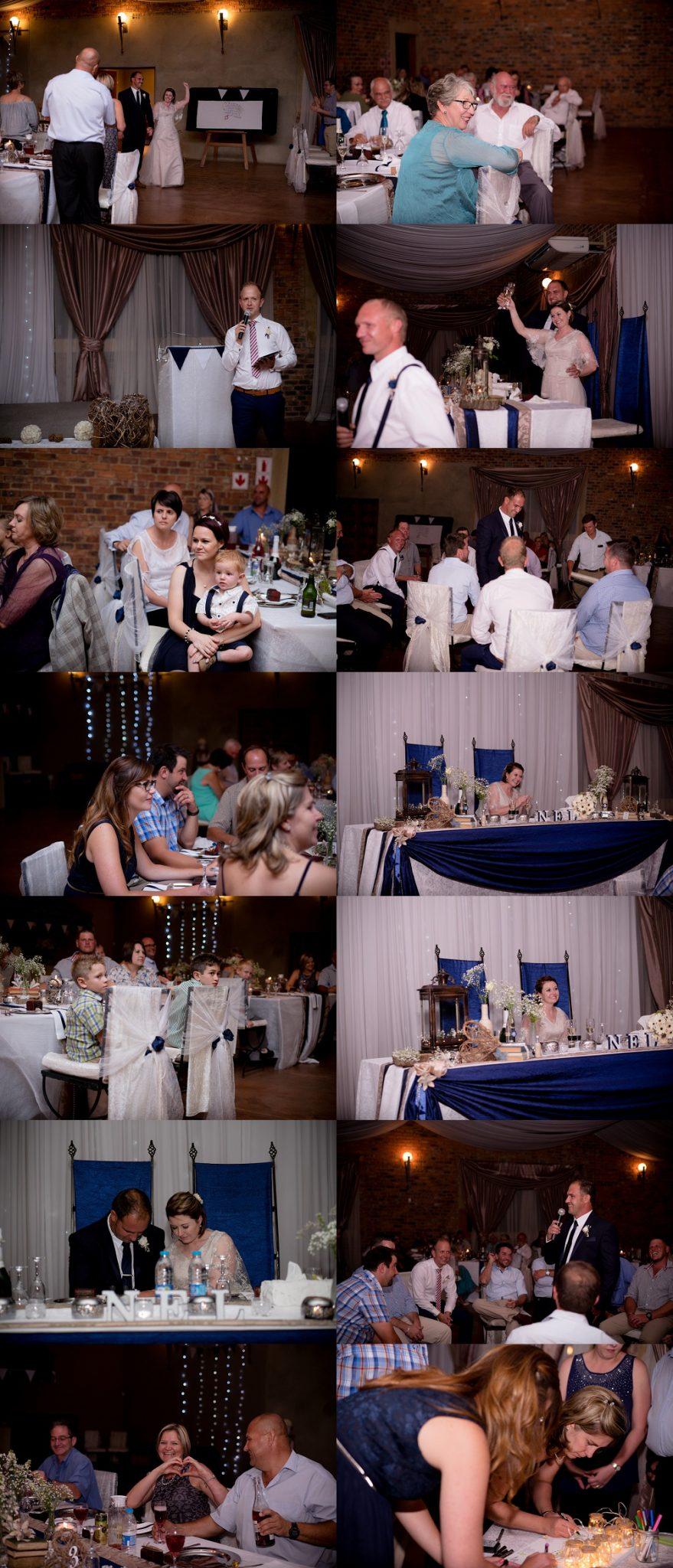 Wedding Photographer Waterfall Cove_0029