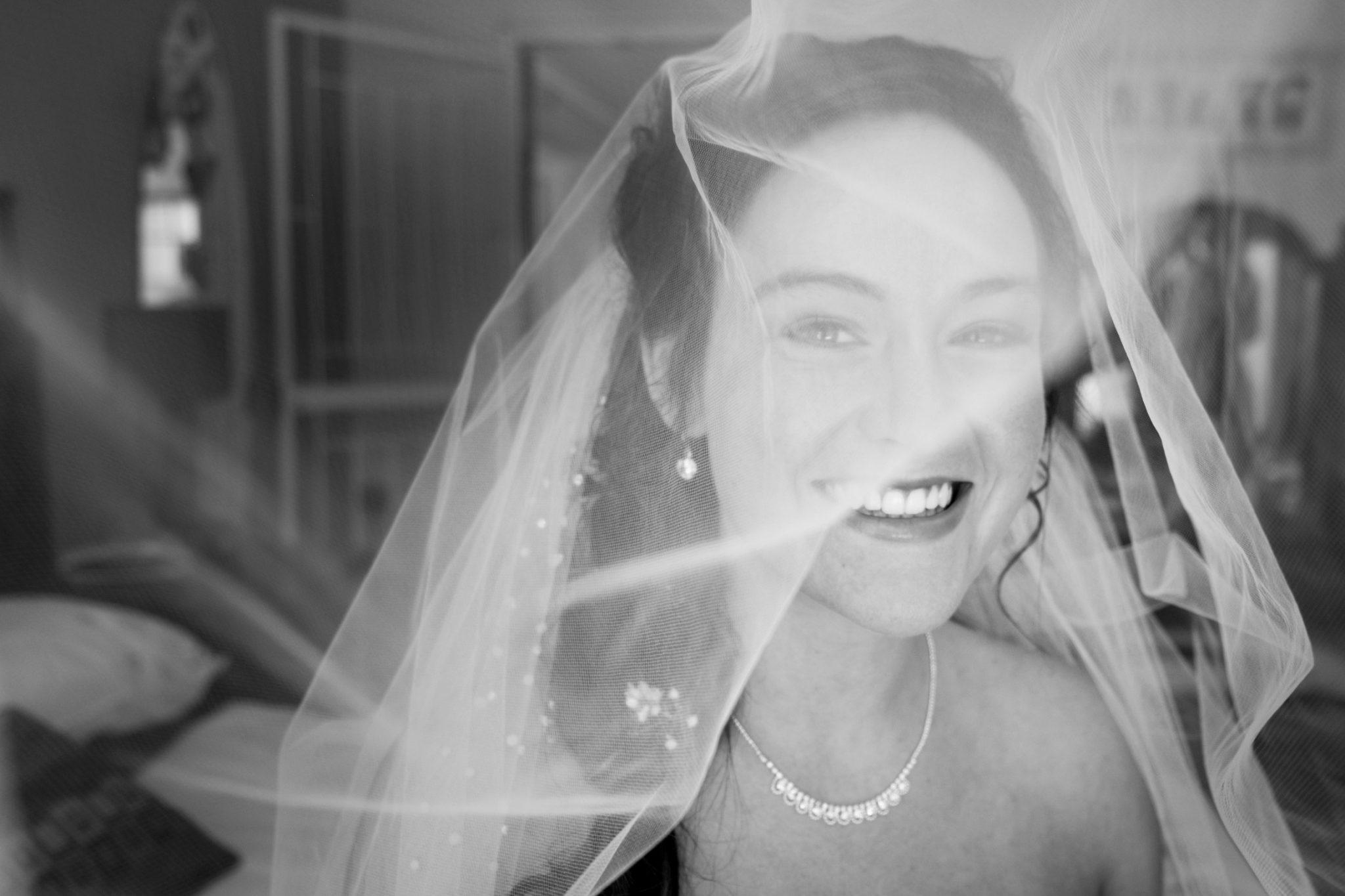 Wedding Photographer Waterfall Cove_0058