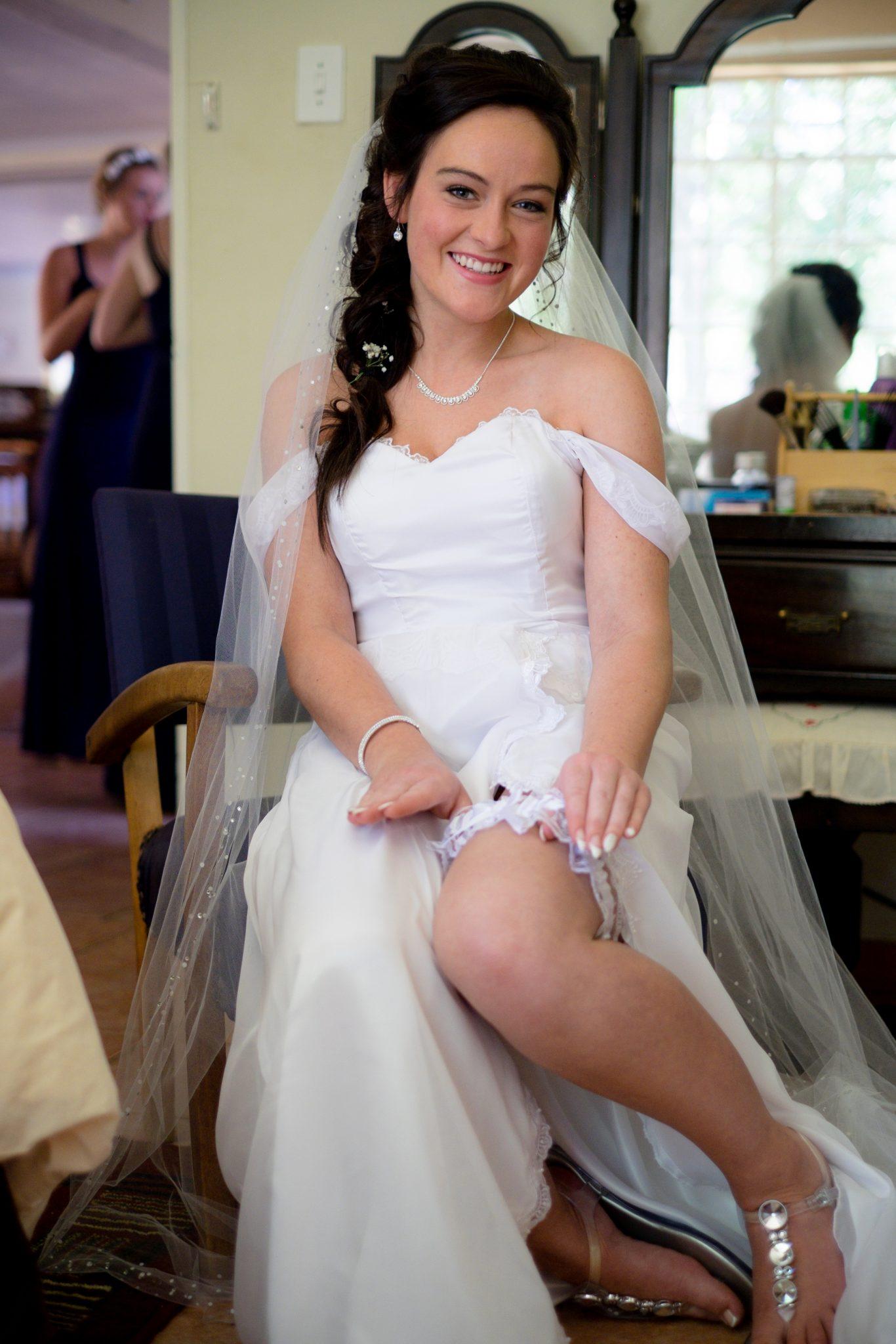 Wedding Photographer Waterfall Cove_0063