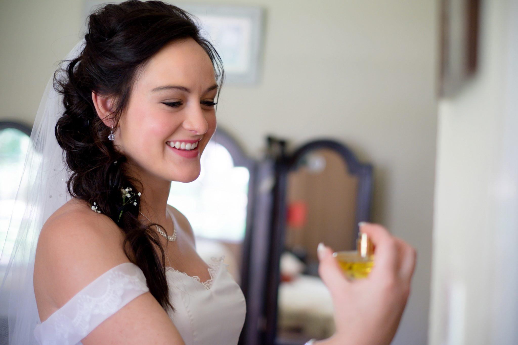 Wedding Photographer Waterfall Cove_0065