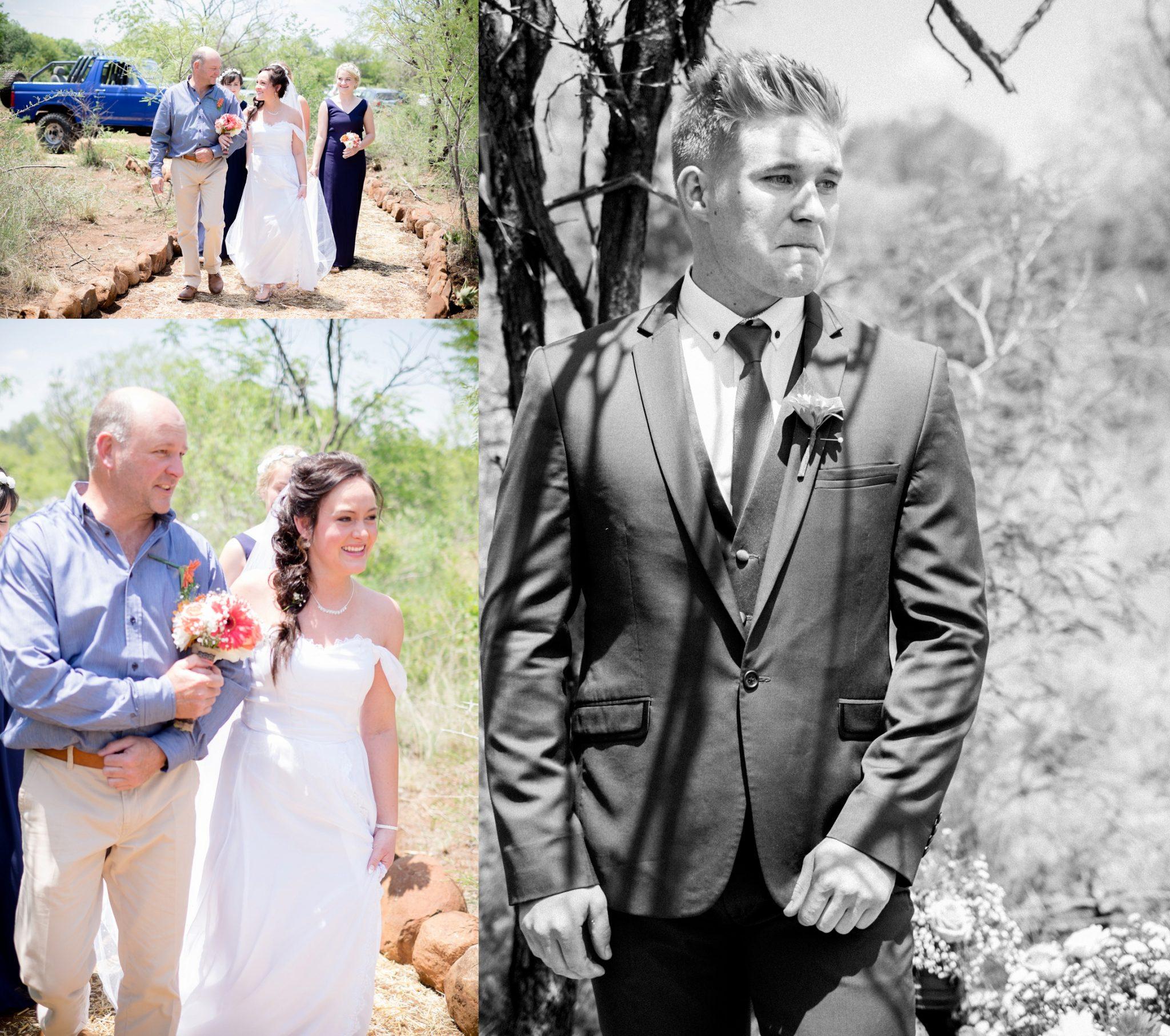 Wedding Photographer Waterfall Cove_0069