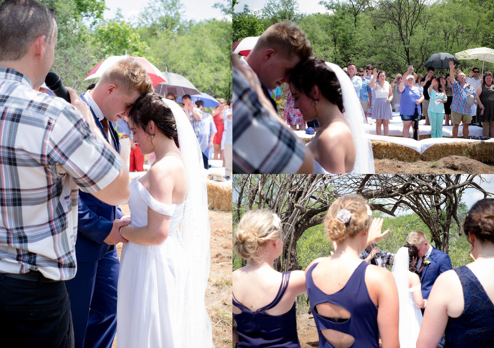 Wedding Photographer Waterfall Cove_0079