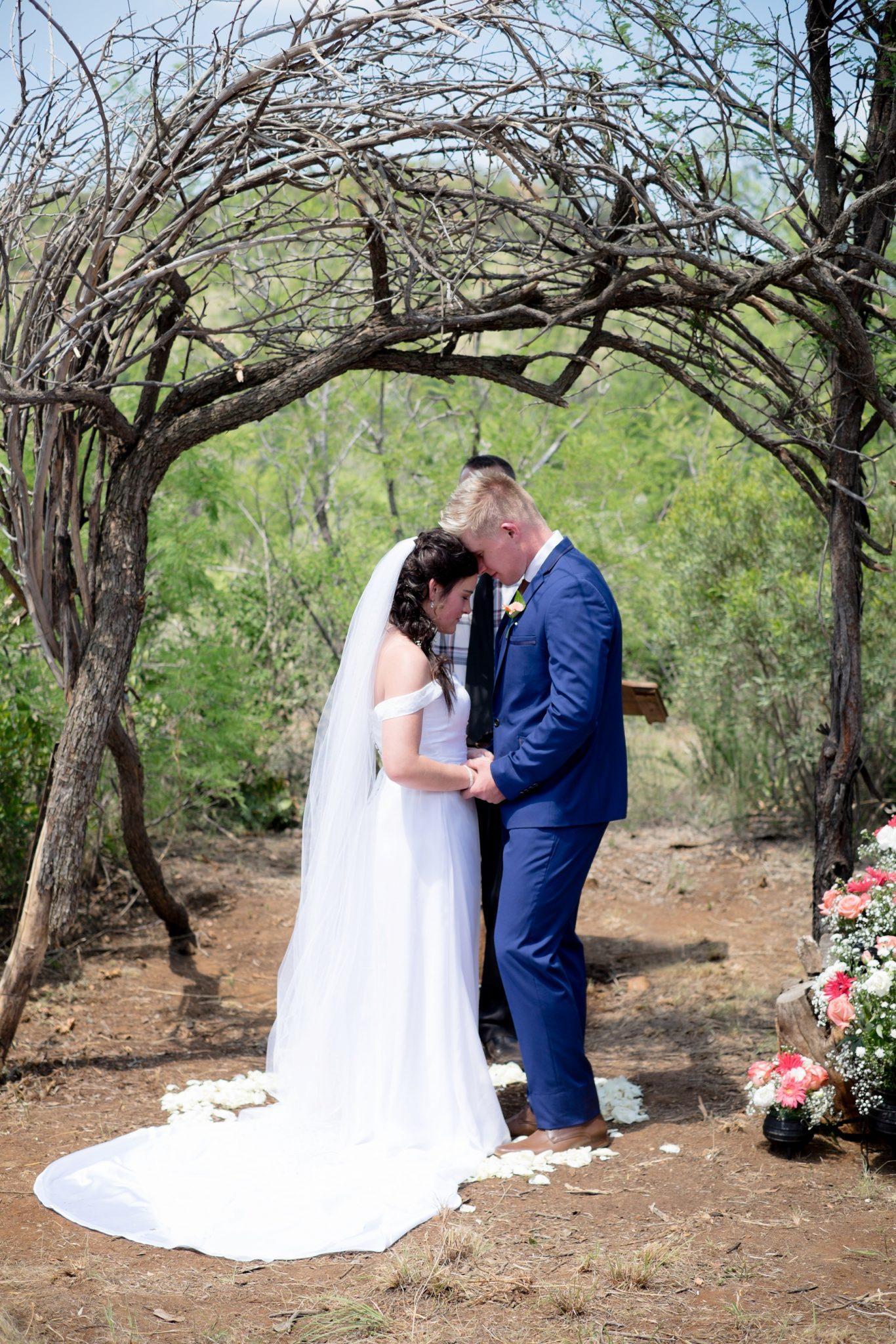Wedding Photographer Waterfall Cove_0080