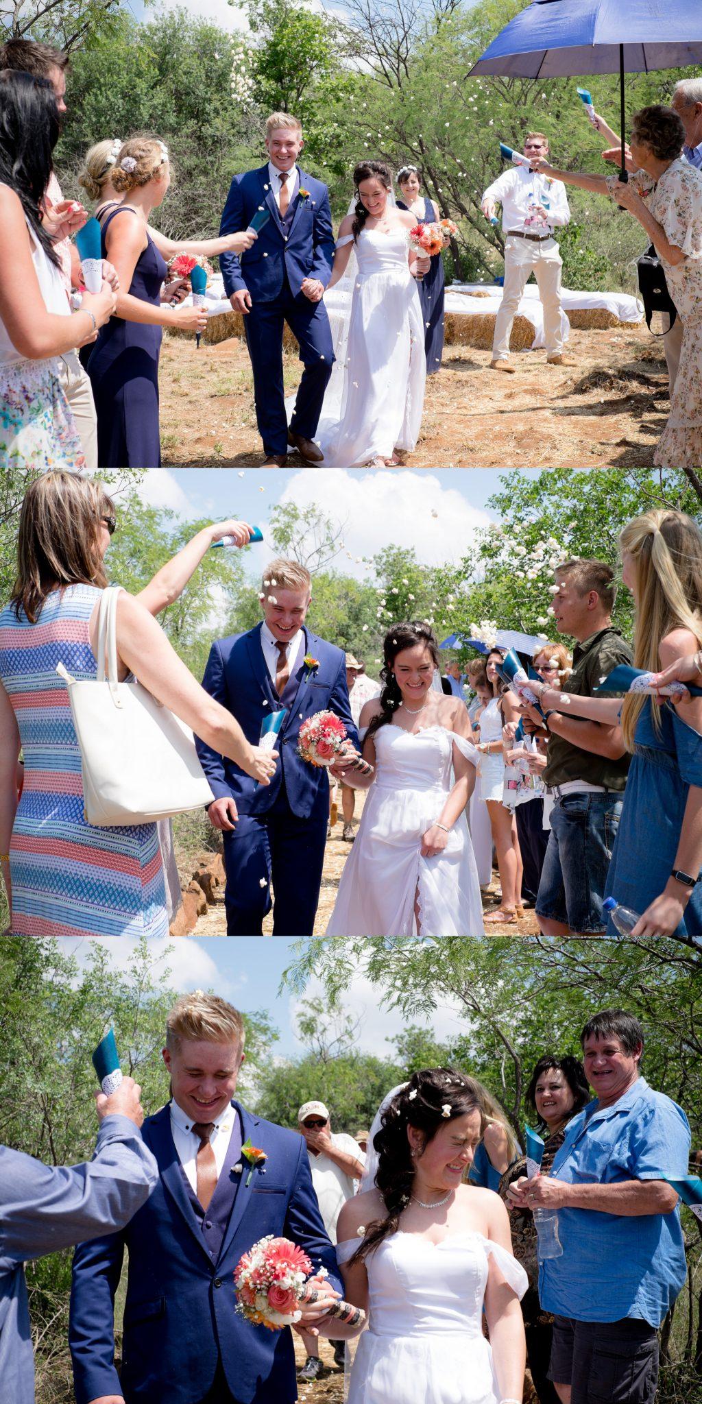 Wedding Photographer Waterfall Cove_0081