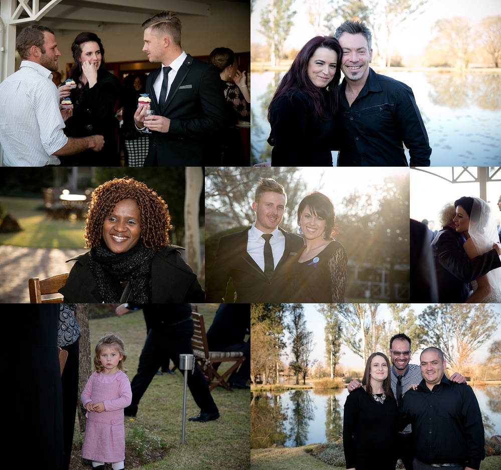 Wedding photographer Pretoria Johannesburg_0086