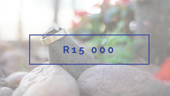 R15000 (2)
