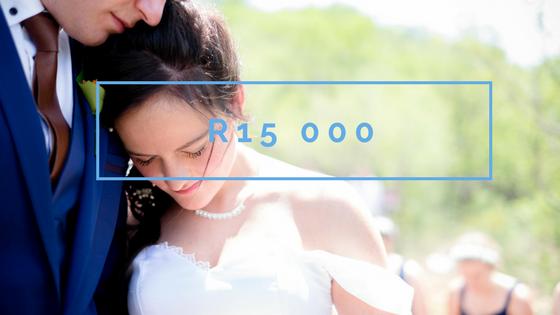 R15000