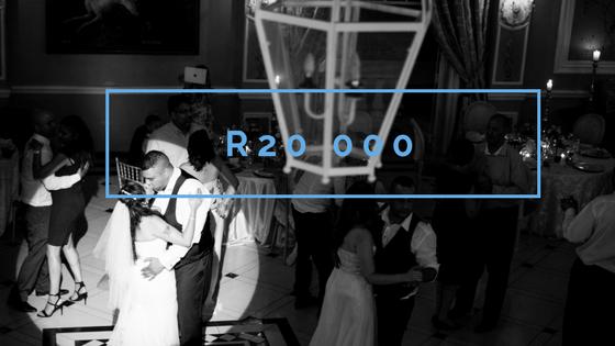 R20000 (2)