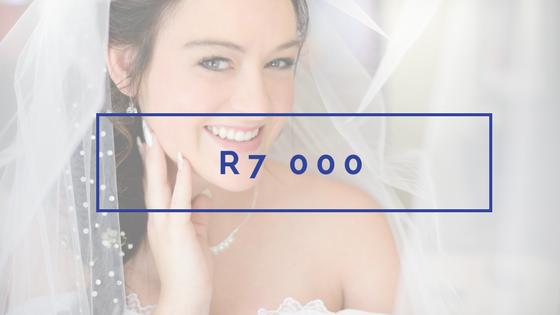 R7000 (6)
