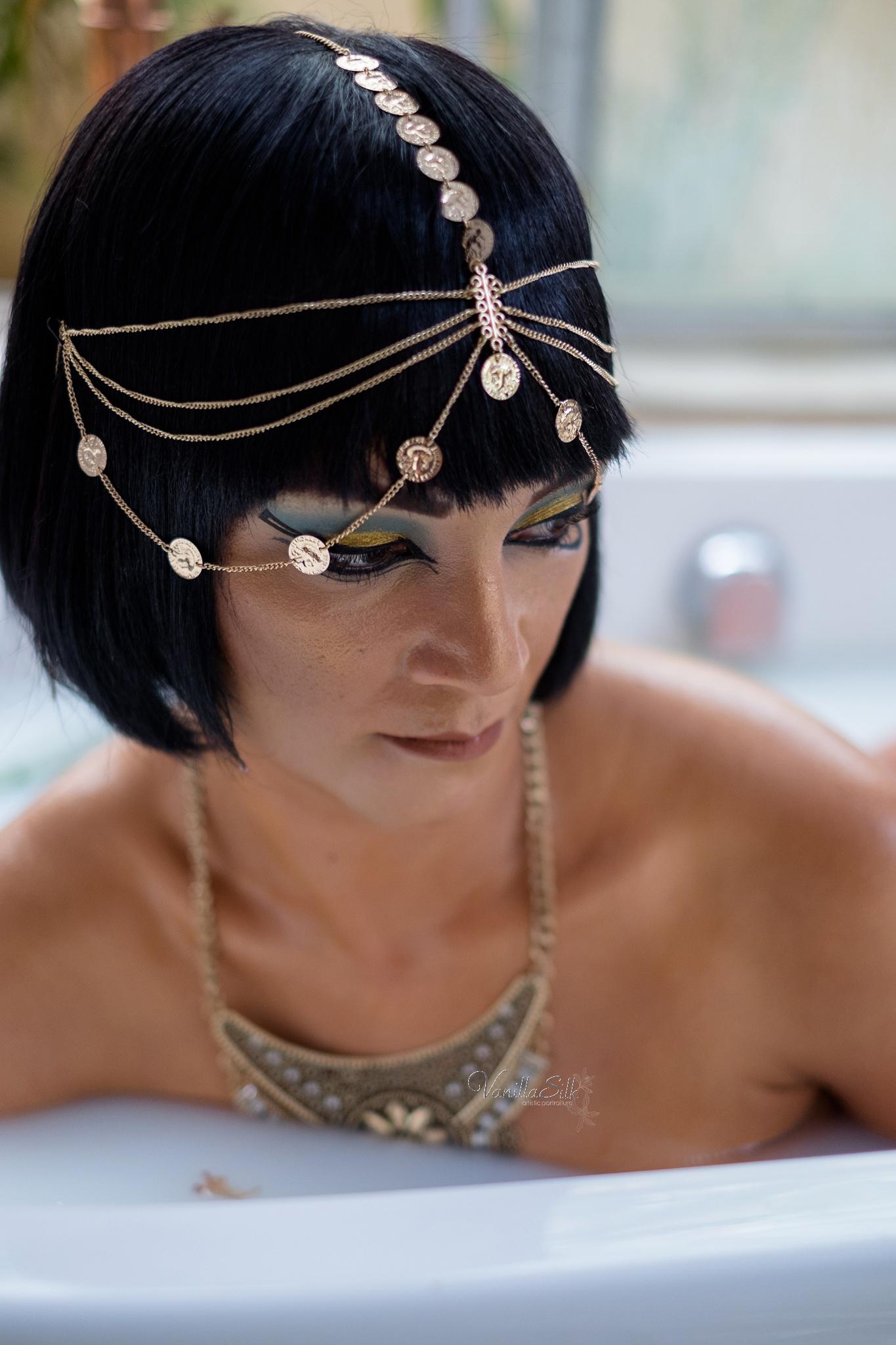 CleopatraMilkbathboudoir_0271